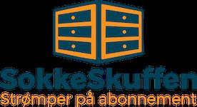 sokker på abonnement sokkeskuffen.dk